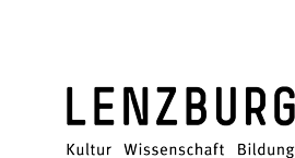 Kosthaus Lenzburg